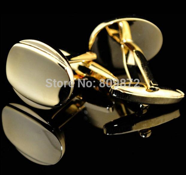 Запонки и зажимы для галстука IGame & 15021712