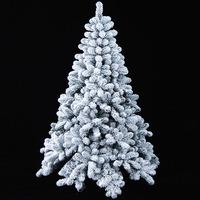 Artificial Christmas tree,Christmas tree 240cm 10/24/01,X'mas Decoration Display
