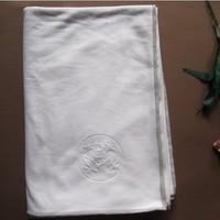 Manduka equa yoga towel yoga mat towel 2