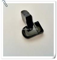Waterproof usb Super Mini 8GB USB Flash Drive Tiny Pendrive 8gb Memory Storage Device Office Business