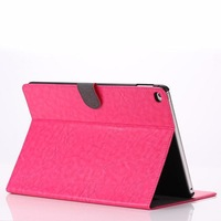 Tablet Leather Case Credit Card Case Wallet Stand Cover  For Apple iPad 6 iPad Air 2