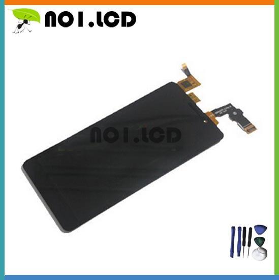 NO1.LCD Innos i6 i6c  For Innos i6 no1 lcd 5 0 zte z5s nx503a assemblely