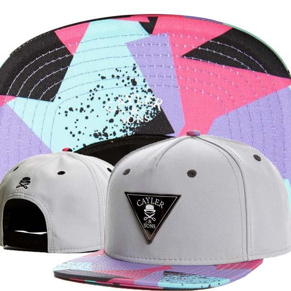 NEW 2014 cayler sons letter snapback hats, Dodgers LA snapback bone snap back gorras men hip hop baseball cap hats era life(China (Mainland))