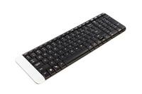 Free Shipping!New Logitech K230 Wireless Cordless USB Receiver Desktop PC Compact Keyboard