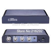 LKV364 SDI To BNC SDI Video Converter Switcher Adapter Supporting SD SDI HD SDI 3G SDI CVBS Output Signal PAL NTSC.