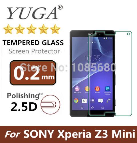 Защитная пленка для мобильных телефонов H + Sony Xperia Z3 Z3 + For Sony xperia Z3 Mini защитная пленка для мобильных телефонов sony xperia z3 5 2 sony xperia z3