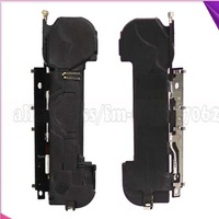 Crazy Promotion: For iphone 4s 4GS loudspeaker buzzer + wifi antenna flex cable 100% Guarantee DHL Free shipping