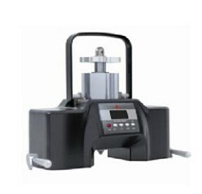 PHBR-200 Magnetic Type Brinell Hardness Tester PHBR200(China (Mainland))