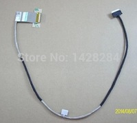 Free Shipping New Laptop Screen LCD Video Cable for LENOVO Ideapad Y500