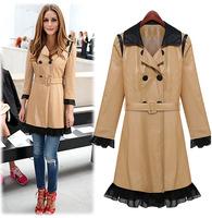 Fashion Novelty Jaqueta De couro Feminina Jaqueta Couro Women Faux Leather Jacket XZX19103