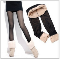 BOB shop 2014 New Arrival Leggings For Women Super Sexy And Warm For Winter Thick Slim Leggings Super Elastic
