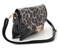 Women handbag Chain Shoulder Bag women messenger bags fashion women's clutches