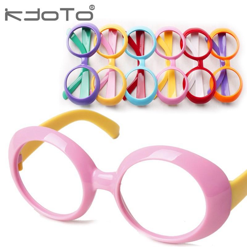 Kids Fashion Eyeglasses 2014 Fashion Child Glasses Frame Without Lenses Eyeglasses Frames Glasses