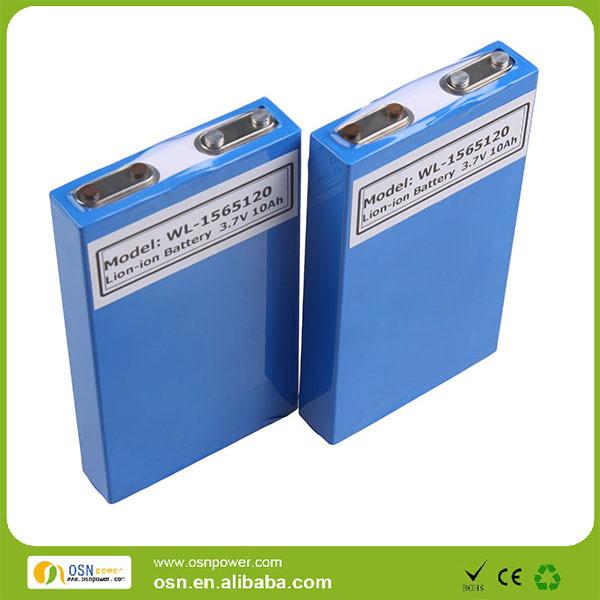 аккумулятор-liion-37v-10-osn-wl-1565120