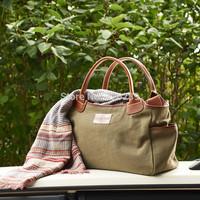 2014Free shipping cath canvas bag day bag women bag handbag famous brand bag lady handbag