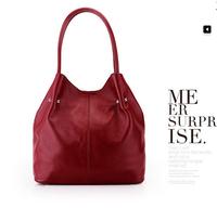 new fashion elegant real leather designer inspired handbags women hobo bags lepoard inside small bag 5016