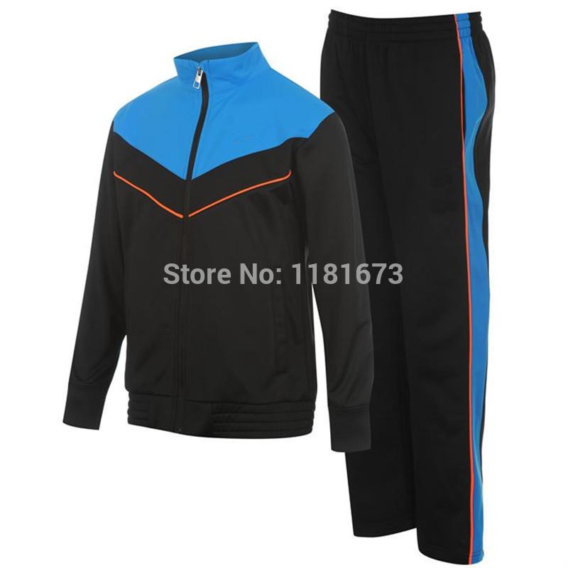 Спортивная Одежда Дешево С Доставкой