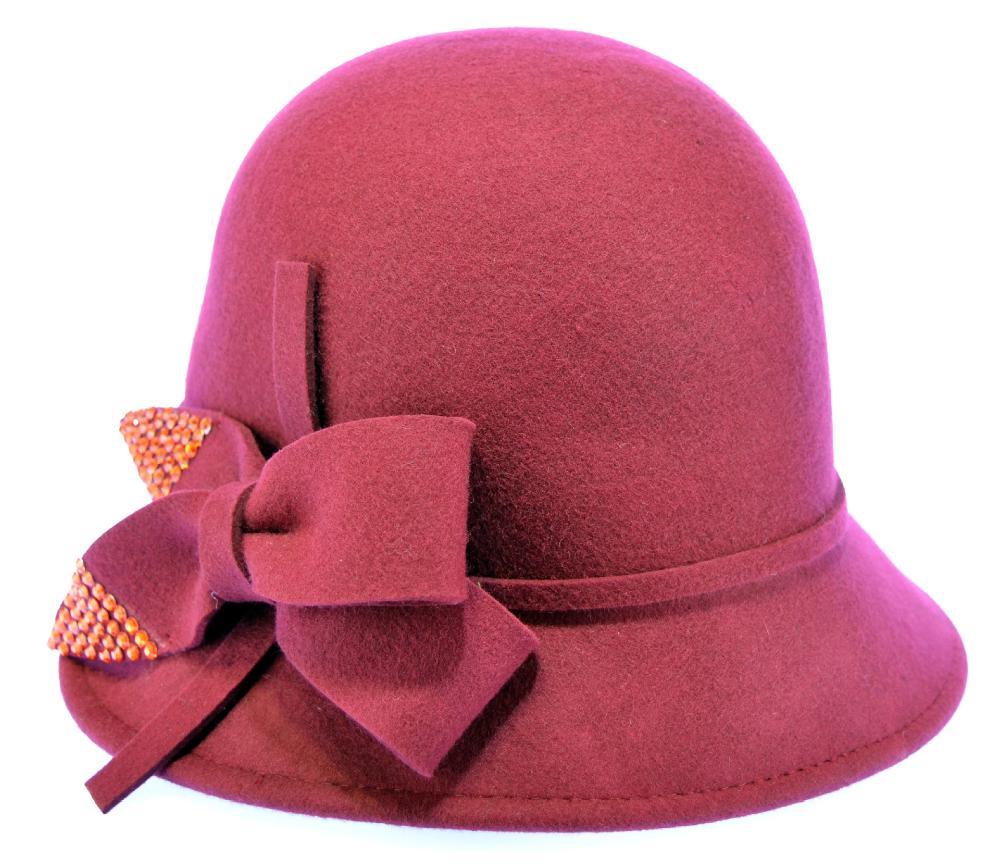 aliexpress buy wool trilby hat factory 2014