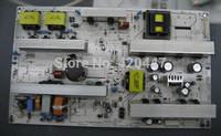 original For LGP47-08H EAY4050530 EAX40157601 LG47LG50YR   LCD LED TV power supply board
