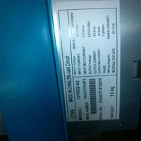XIZI OT*S elevator accessories ovfr03b-402 inverter kaa21310abf3