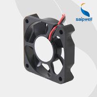 Hot selling 90*90*25 mm AC220V ball bearing axial fan SP-XF0922-B