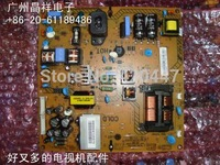 Brand new PLHC-A961A 3PAGC10030B-R 0500-0412-0970 32PFL3605/93  LCD LED TV power supply board