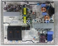 original PLHL-T803A 32HD PLHL-T835A 32FHD PLHL-T831A 37FHD   LCD LED TV power supply board