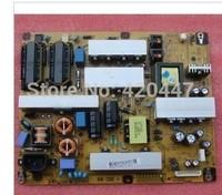 Brand new For LGP42-10LF EAX61124201/16/15 42LD550 42LD450  LCD LED TV power supply board