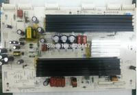 original EAX56411401/ EAX56411402 EBR56396901 For LG50G2Y LCD LED TV power supply board