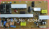 original  FOR LGP47-09LF PLHL-T824A  EAX56851901/25   LCD LED TV power supply board
