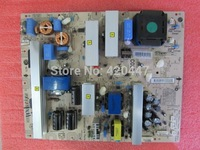 PLHL-T605A T606A  LCD LED TV power supply board