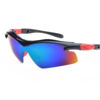 Sports sunglasses wholesale new Polarized Sunglasses riding oculos de sol masculino