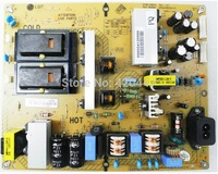 original  PLHH-A963A 3PAGC10032A-R 0500-0412-0990  47PFL3605/93   LCD LED TV power supply board