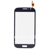 A6 New Black Touch Screen Digitizer Glass for Samsung I9082 B0297 T