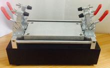 lcd lcd máquina separadora seperator dividir reparar vidro separado toque reparação digitizer tela para iphone htc sony samsung lg(China (Mainland))