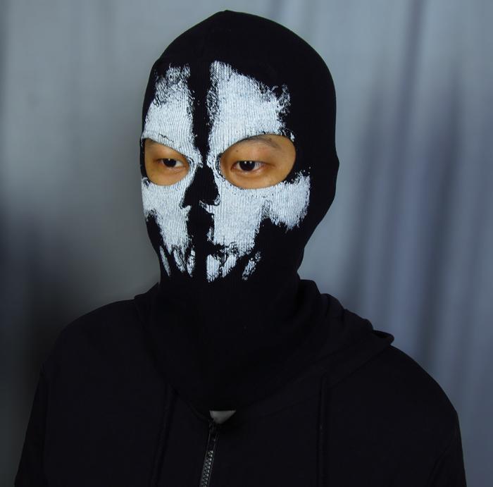 Защитная маска 008 airsoft 11 bb airsoft 012