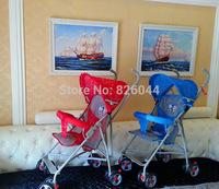 BBL 1# Baby stroller