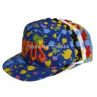 basketball caps Mets baseball hockey football snapback hip hop strapback  kinds colors cap letter hat
