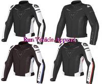 2014 chaqueta Super Speed Textile Motocicleta Con equipo de protección Dain y ESE Verano Modelos Tela a prueba de viento Motocross Hombres Chaquetas(China (Mainland))
