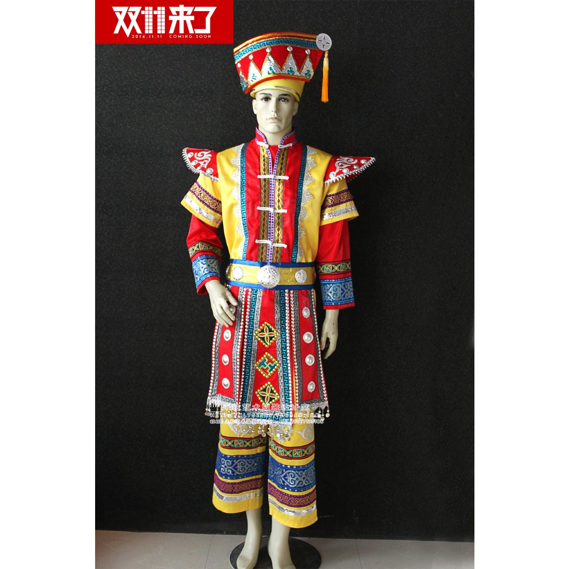 chinesische männer kennenlernen Würselen
