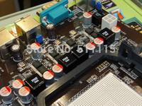 M4A77T SI pure DDR3 AM3 Motherboard M4A77TD M4A77TD PRO