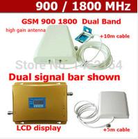 Усилитель сигнала для мобильных телефонов OEM 3G UMTS WCDMA 2100 Amplificador 3G WCDMA 2100MHz
