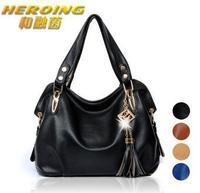 New 2014 Free Shipping Fashion High Quality PU Leather Crossbody Bags,Shoulder Bags,Women Bag,Women Messenger Bags