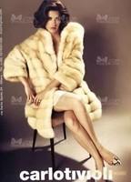 2015 Exports Russian Women luxury Really Rabbit fur long coat/Female Winter coats of fur overcoat long down jacket women