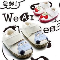 Free shipping new arrival fashion casual children's shoe princess shoes flat shoes dancing shoes