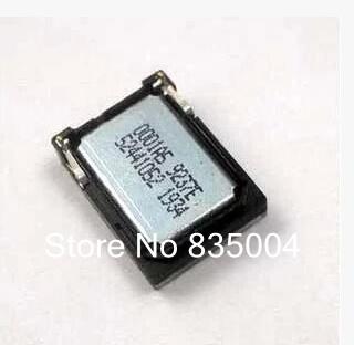 20 шт. / громче динамик зуммер для Nokia N73 N76 N80 E65 5300 N81 6120C 8800 N90 N92 N95 5200 AJ1017 5800 с2-05 nokia 8800 б у в харькове