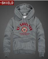 High Quality men's California brand hoodies Sweatshirts casual moleton men hollistic hoody sportswear sudaderas