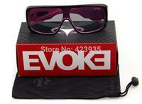 3pcs New Coating Sunglass Man Cycling Glasses Men Goggle fashion Sunglasses Women Brand Designer gafas Oculos Evoke uv400
