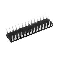 10pcs for IC LED Driver PWM Control 28-DIP TLC5940NT TLC5940 Electronic Component