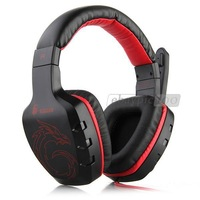 20PCS/LOT Headset Headphone with Microphone Mic for PC Laptop Gaming